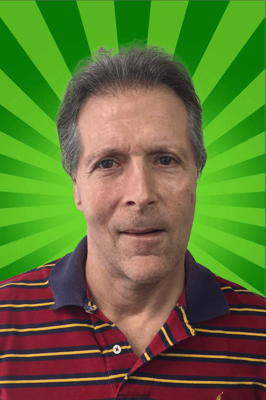 Norman Lehr