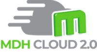 MDH Cloud 2.0
